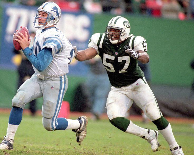 NY Jets | New york jets football, Ny jets, Jets football