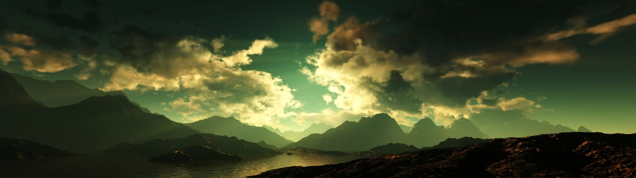 Dual Screen Screensavers And Backgrounds Free Backgrounds Free Screen Savers Background