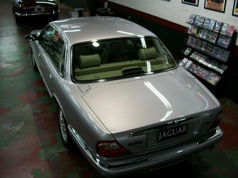 jaguar classic cars for sale south africa