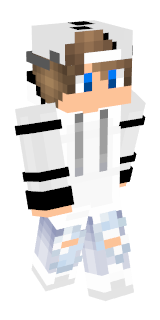 Nuevas Skins De Minecraft NameMC Minecraft Pinterest Skins - Minecraft namemc skins