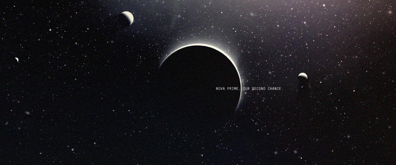 después de la Tierra-web-1280-a-13