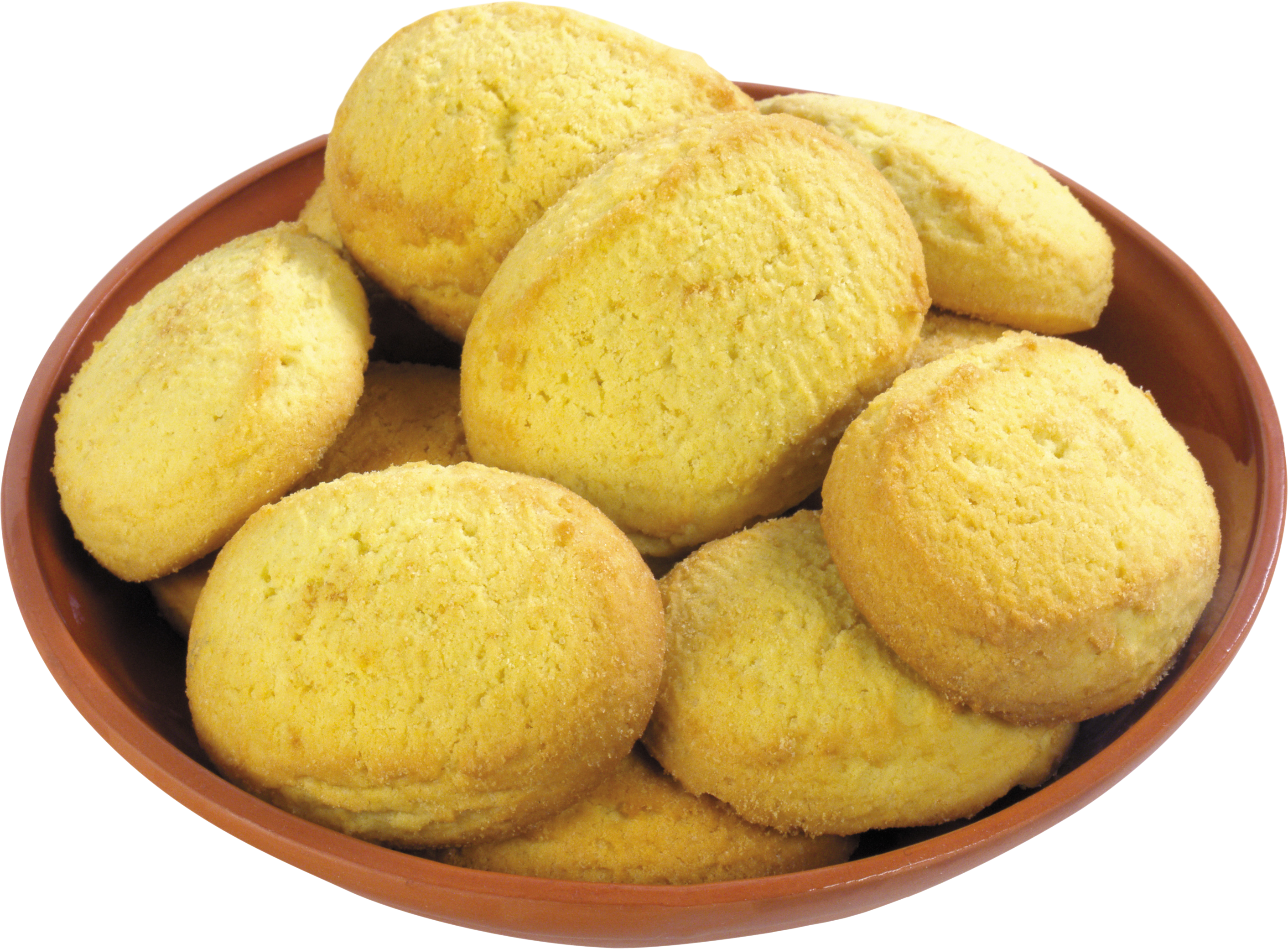 Biscuits Yummy Biscuits Food