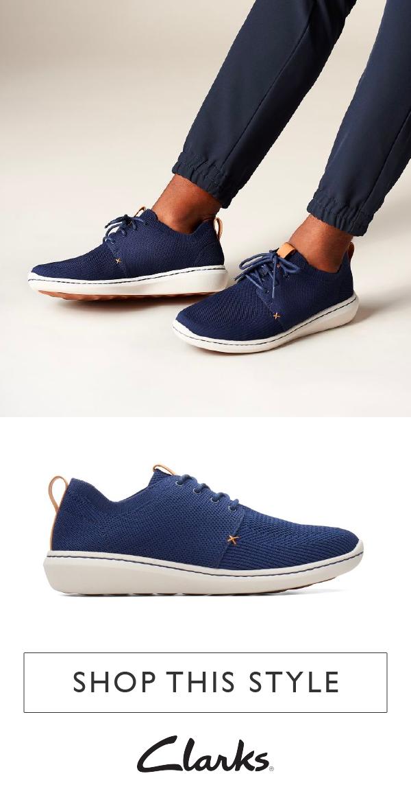 Clarks shoes, Dress shoes men, Shoes