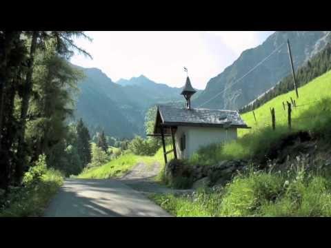 Rubihorn Eine Klasse Tagestour Bei Oberstdorf Youtube