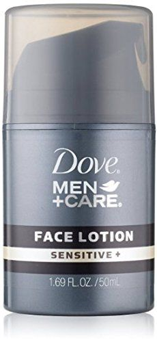 Dove  Men Care Hydrate 1.69-ounce Face Lotion (Pack of 6) Stridex Daily Care Acne Pads Maximum Strength - 90 ct, Benzoyl Count Oz Essential Stridex Daily Maximum 90 3Pack Stubborn Ounce ea Pack 10 55 MAXIMUM.., By Stri-Dex
