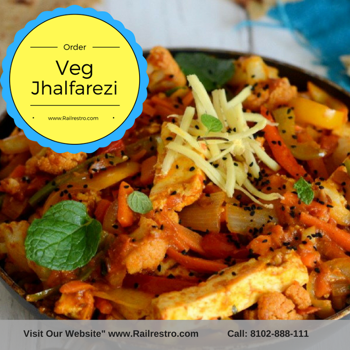 Foodspeciality order famous bengali vegetarian recipe at howarah find this pin and more on food in train order famous bengali vegetarian recipe at howarah junction forumfinder Choice Image