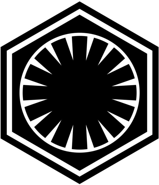 630 630 735 Star Wars Art Star Wars Sith Empire Star Wars Tattoo