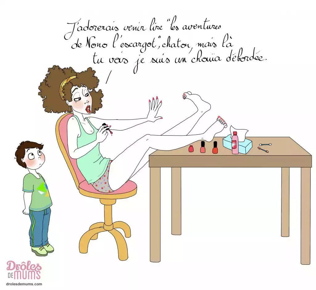 Lesbiennes moment intime entre la maicirctresse et sa femme de chambre - 3 1