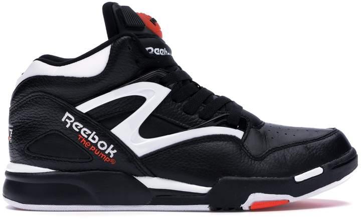 reebok pump shoes price