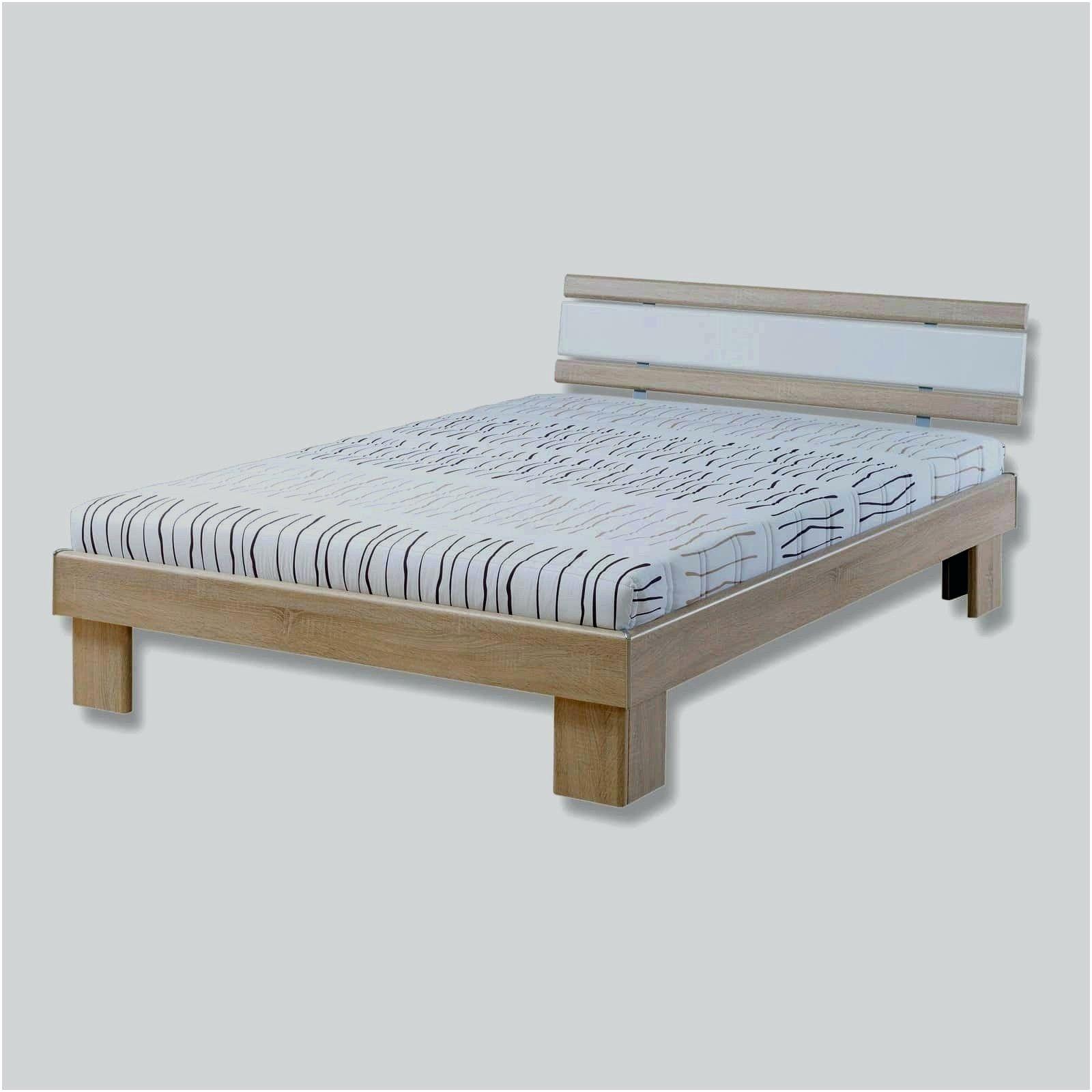 Gunstige Matratzen 120 200 Luxury Gunstige Matratzen 120 200 Einzigartig Das Beste 43 Bild Schlafzimmer Set Schlafzimmer Inspirationen Couch Mobel