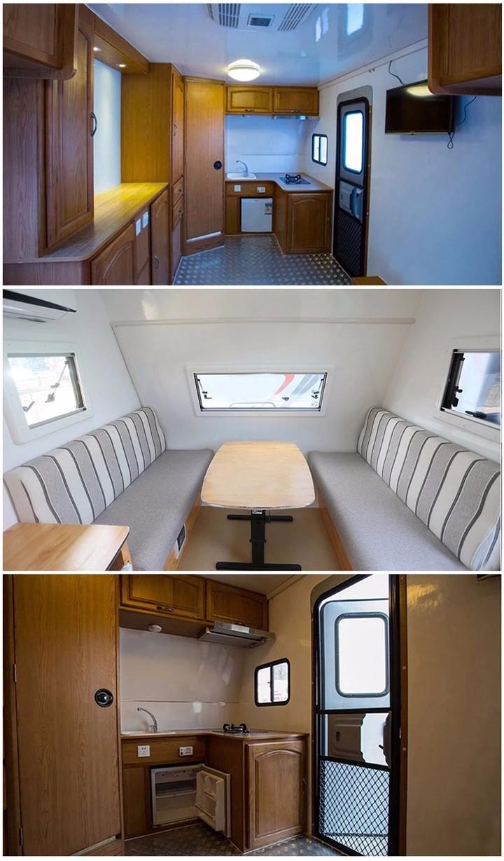 Luxury Rv 4x4 4x2 Caravans And Motorhomes Buy Caravans Motorhomes Caravan Accessories Caravan Trailer Product On Alibaba Com In 2020 Luxury Rv Motorhome 4x4