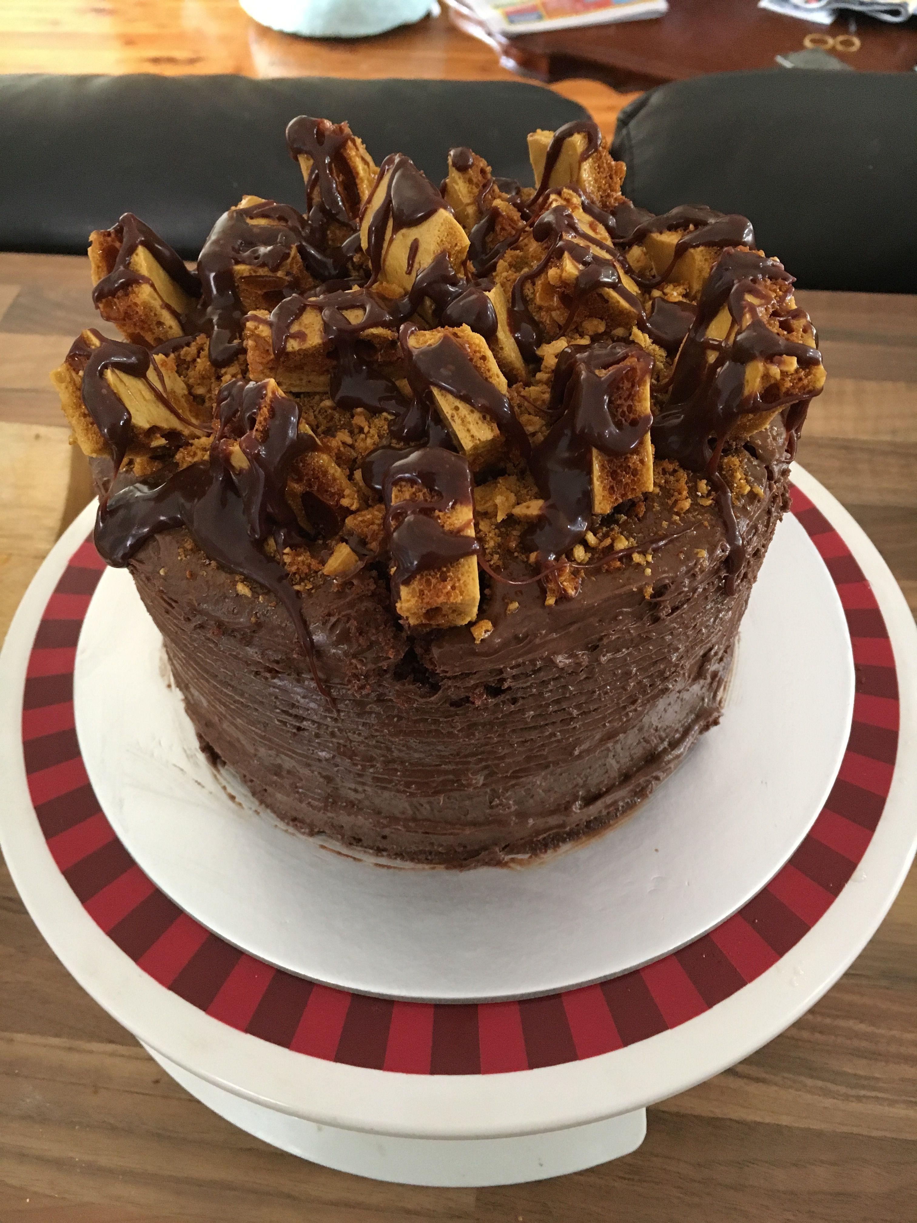 Chocolate cake cake desserts cake