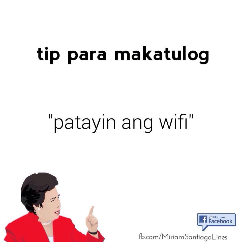 Tagalog Quotes Hugot Funny Tagalog Quotes Funny Tagalog Love Quotes