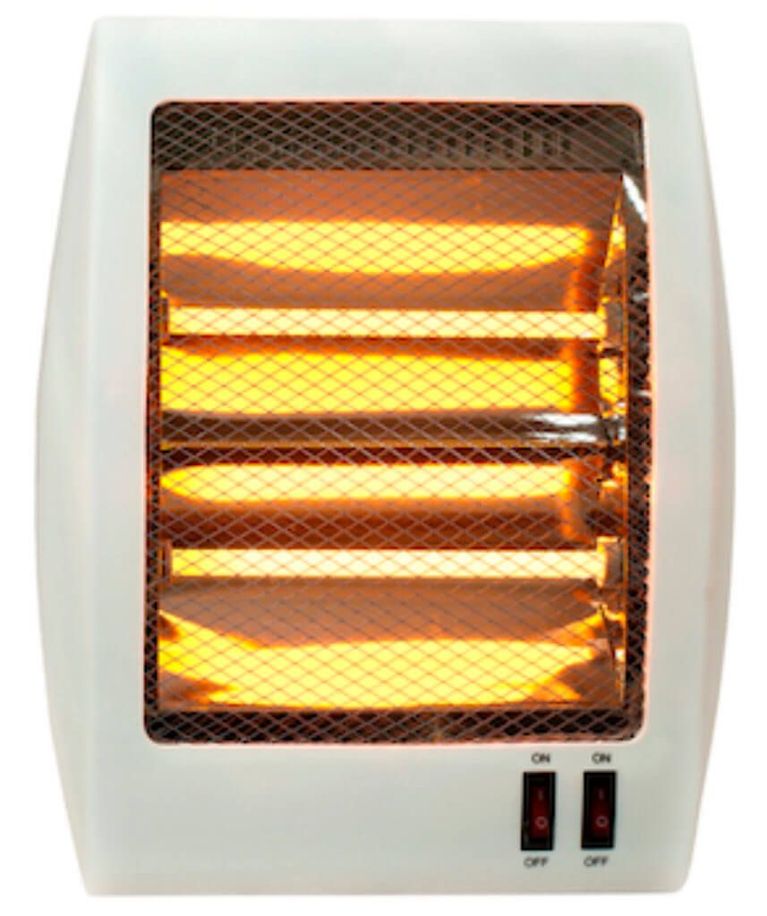 4 Best Ventless Propane Heaters Reviews And Buyer S Guide Tiny House Blog Propane Propane Heater