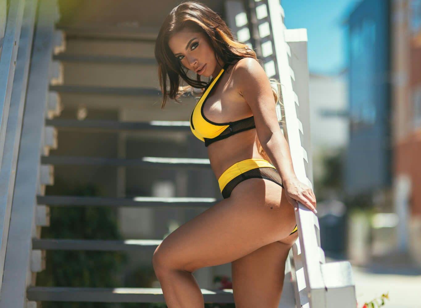 Is a cute Jessica Killings nudes (33 foto and video), Pussy, Hot, Selfie, in bikini 2015