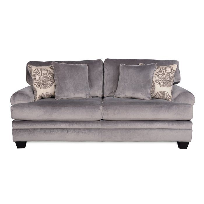 Bigu0027s Furniture Las Vegas Is Dedicated To Bringing You A Wide Variety Of  Home Furnishings At The Lowest Prices, Guaranteed!