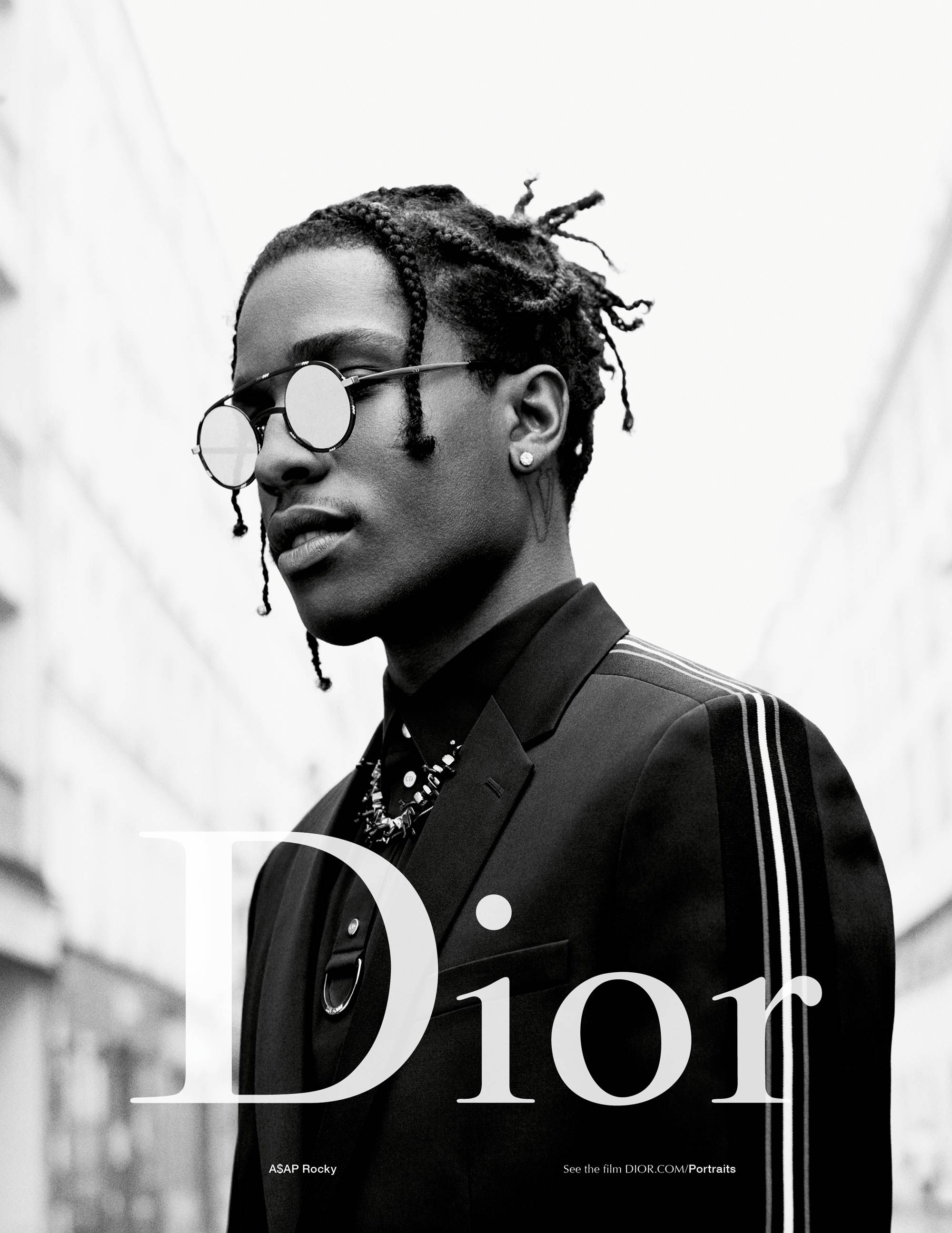 dior-homme-summer-17-ad-campaign-feat-asap-rocky-boy-george-8