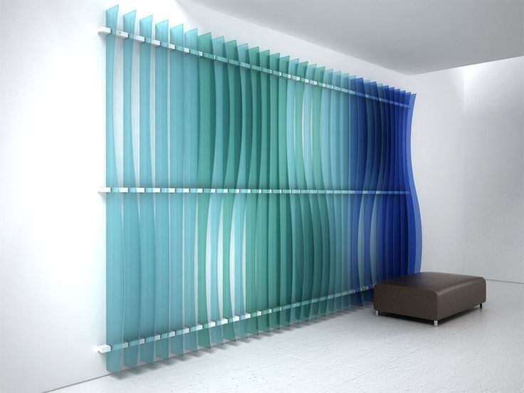 Resin Glass Panels : Eco resin panels google search