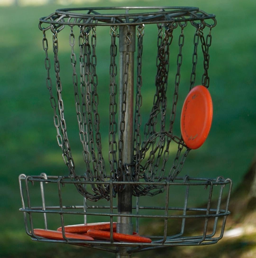 Disc golf disc golf golf instagram posts
