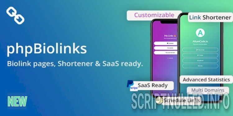 Biolinks Is A Problem Solver For Instagram S Linking Problem And A Url Shortener At The Same Time Have You Ever Wanted To Manage Url Shortener Instagram Saas