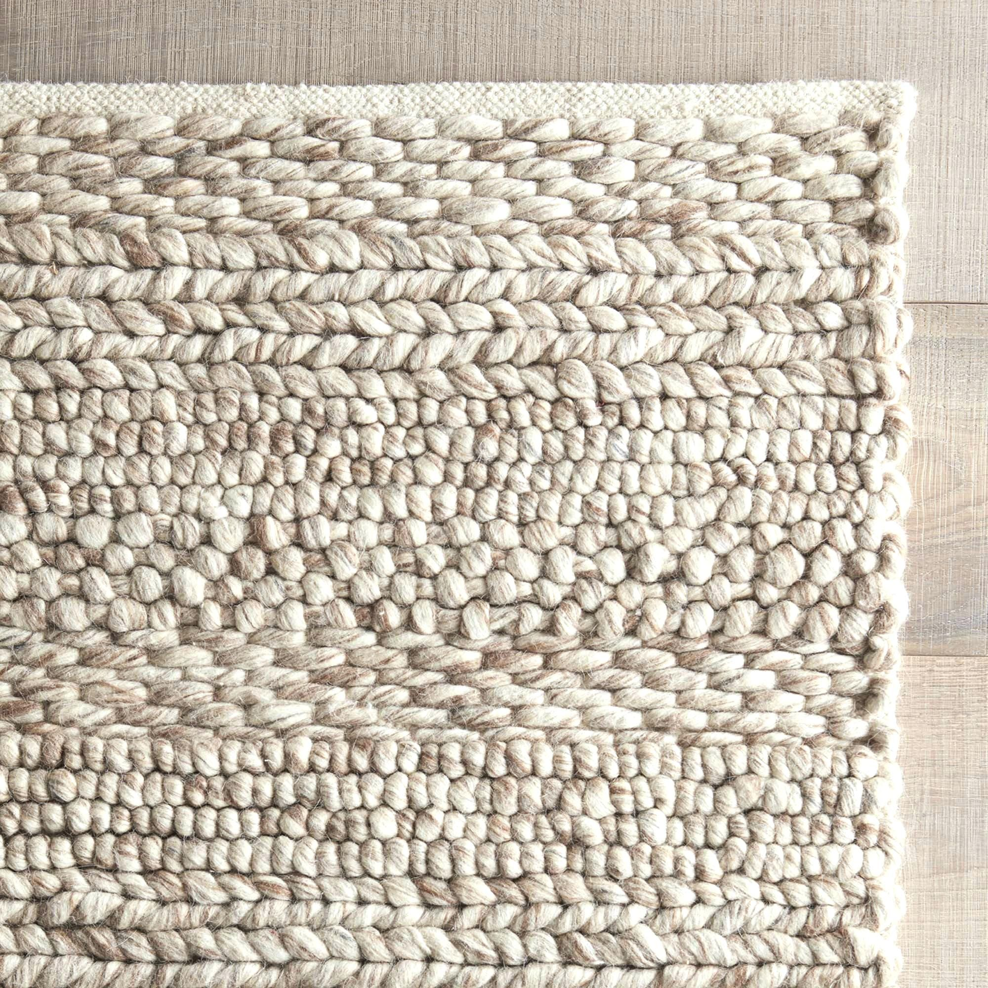 Natural Area Rug Rugs Coupon Code 2015 Made In Usa Sisal Natural Area Rugs Sisal Area Rugs Area Rugs