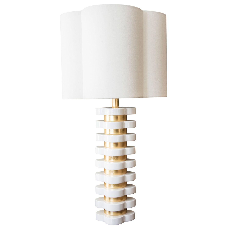 19 Fresh Light Bulbs Sherman Oaks