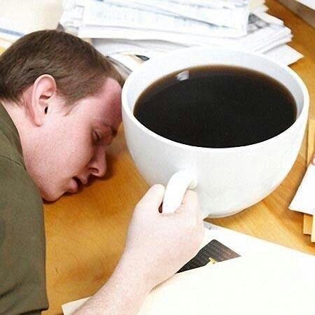 Big Coffee Cup Large Coffee Mugs Large Coffee Coffee Cups