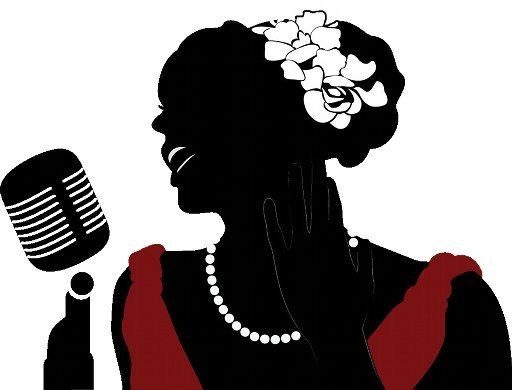 The Jazz Singer is a 1927 film, the first feature-length ...