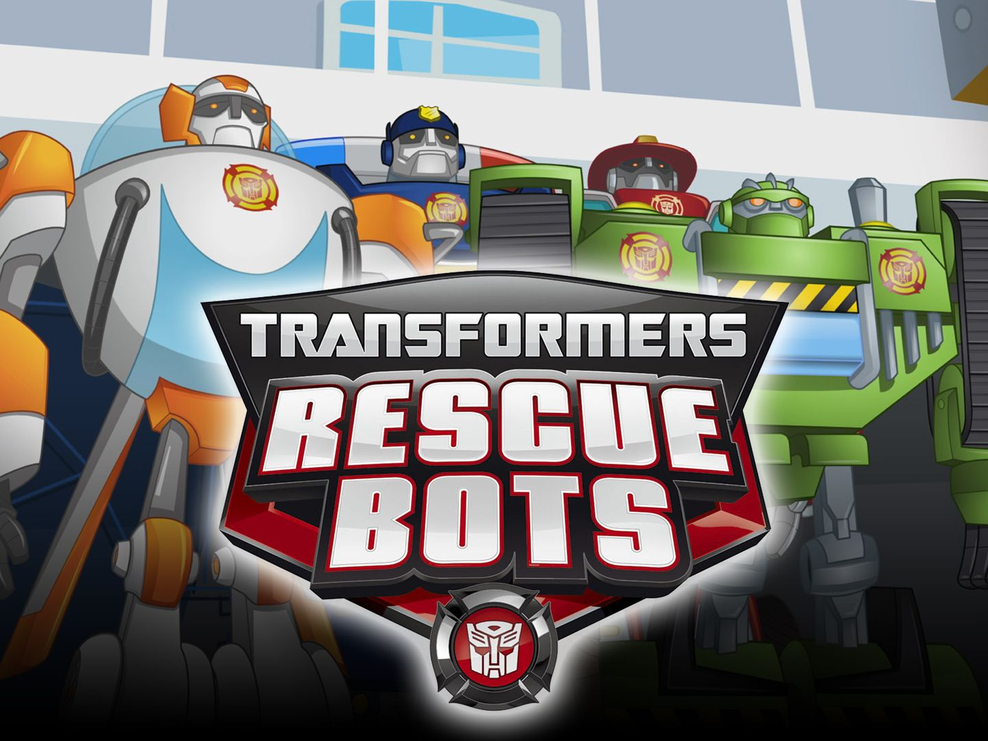 Transformers Rescue Bots With Images Rescue Bots Transformers