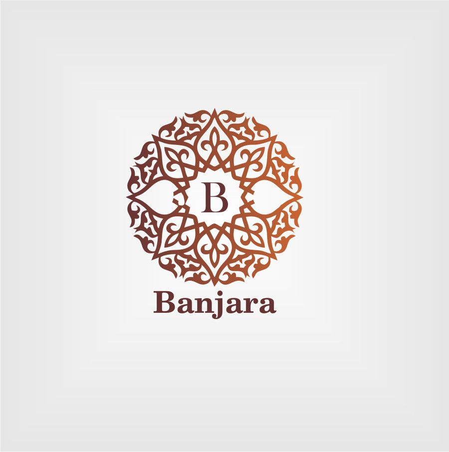 Logo Design Contest Entry #34 for Design a Logo for an ethnic Indian ...