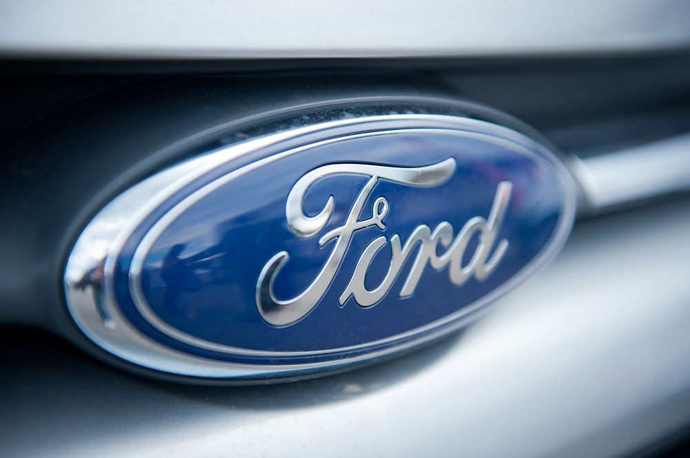 Ford Motor announced its latest investment of $1 billion ...