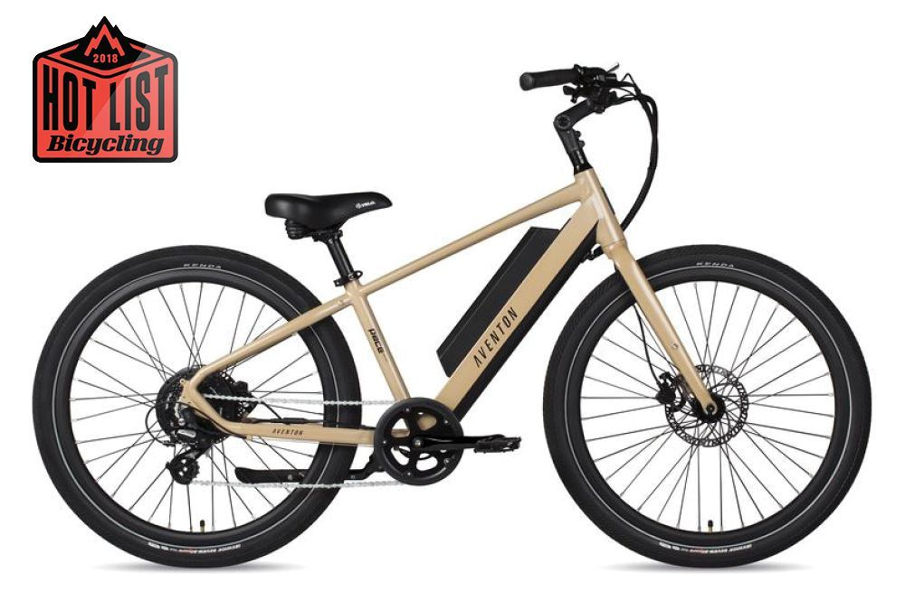 The Best E Bikes You Can Buy Right Now Best Electric Bikes
