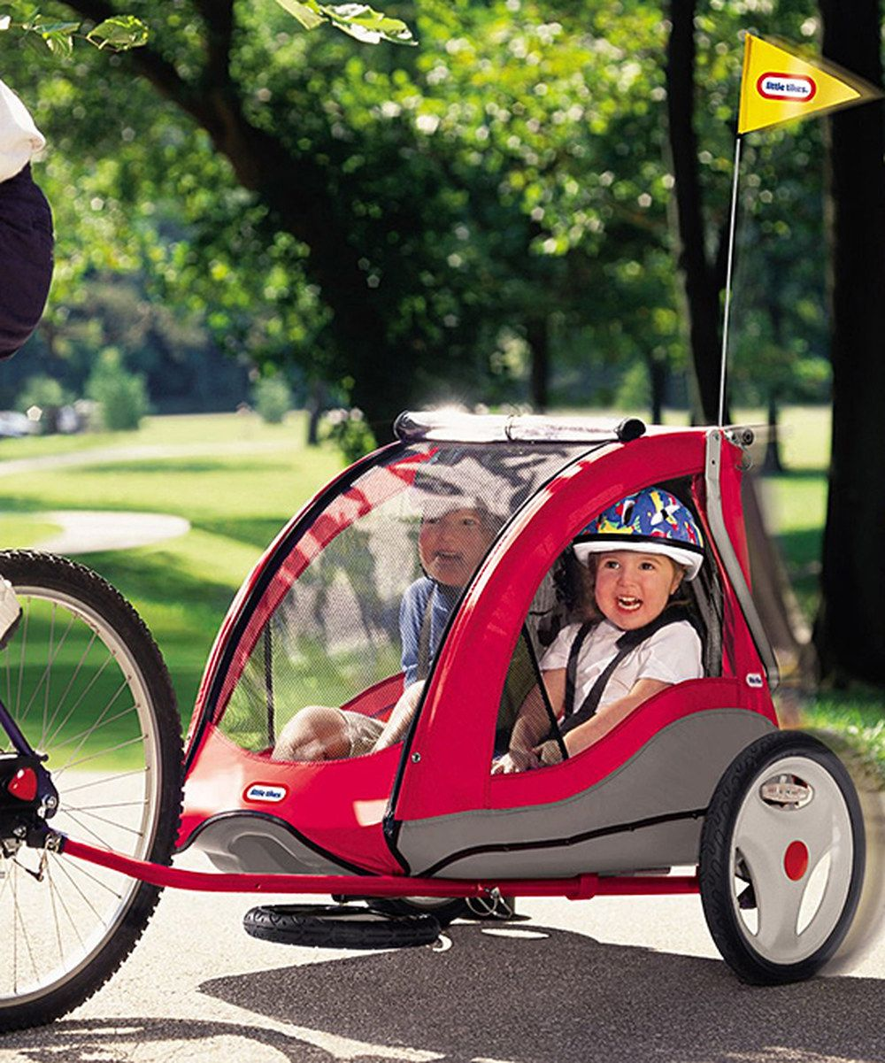 Another great find on zulily! Little Tikes Cozy Cruiser
