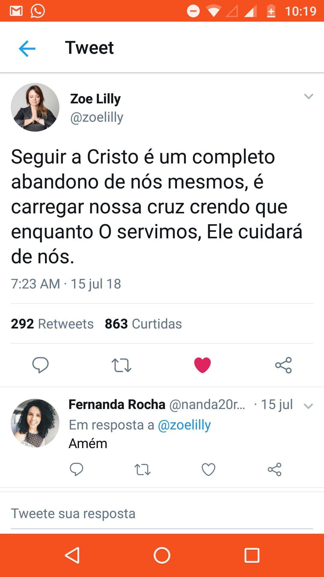 Pin De Deniseco Em Frases Frases De Deus Frases Para
