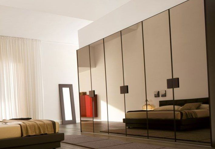 Photos Of Cupboard Design In Bedrooms Mesmerizing Modern Bedroom Cupboard Designs  Httpsbedroomdesign2017 Decorating Design