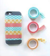 Phone DIY. Follow and like