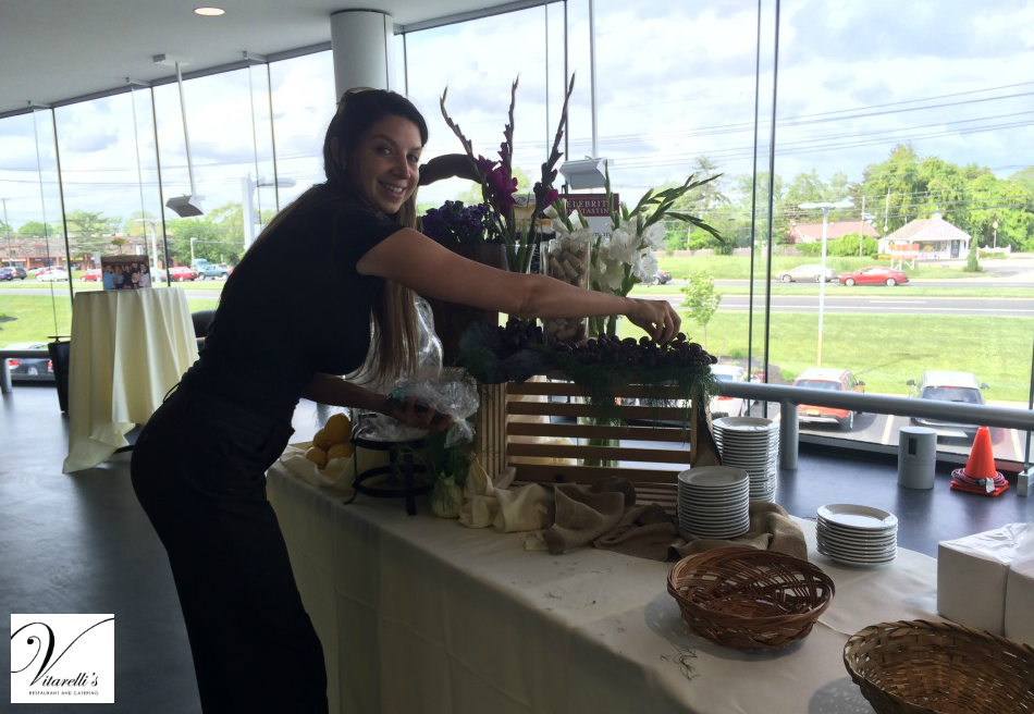 Corporate Event: Boys and Girls Club of America at BMW ...