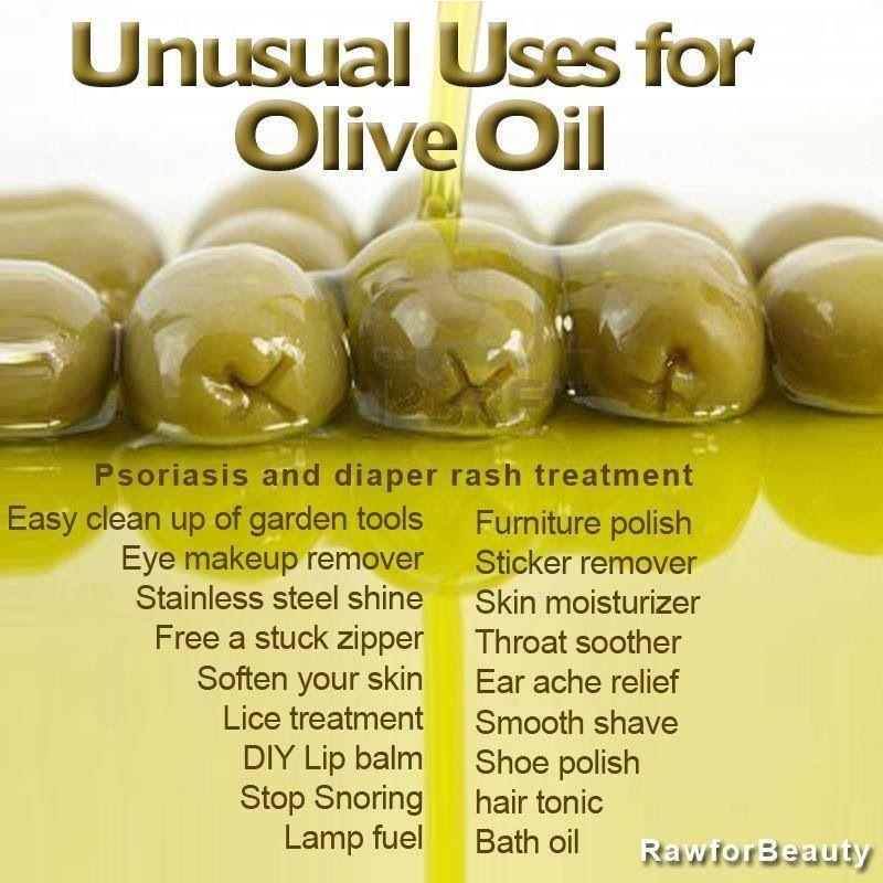 Pompeian Olive Oil! #GotItFree through #BzzAgent, gotta love all the uses!
