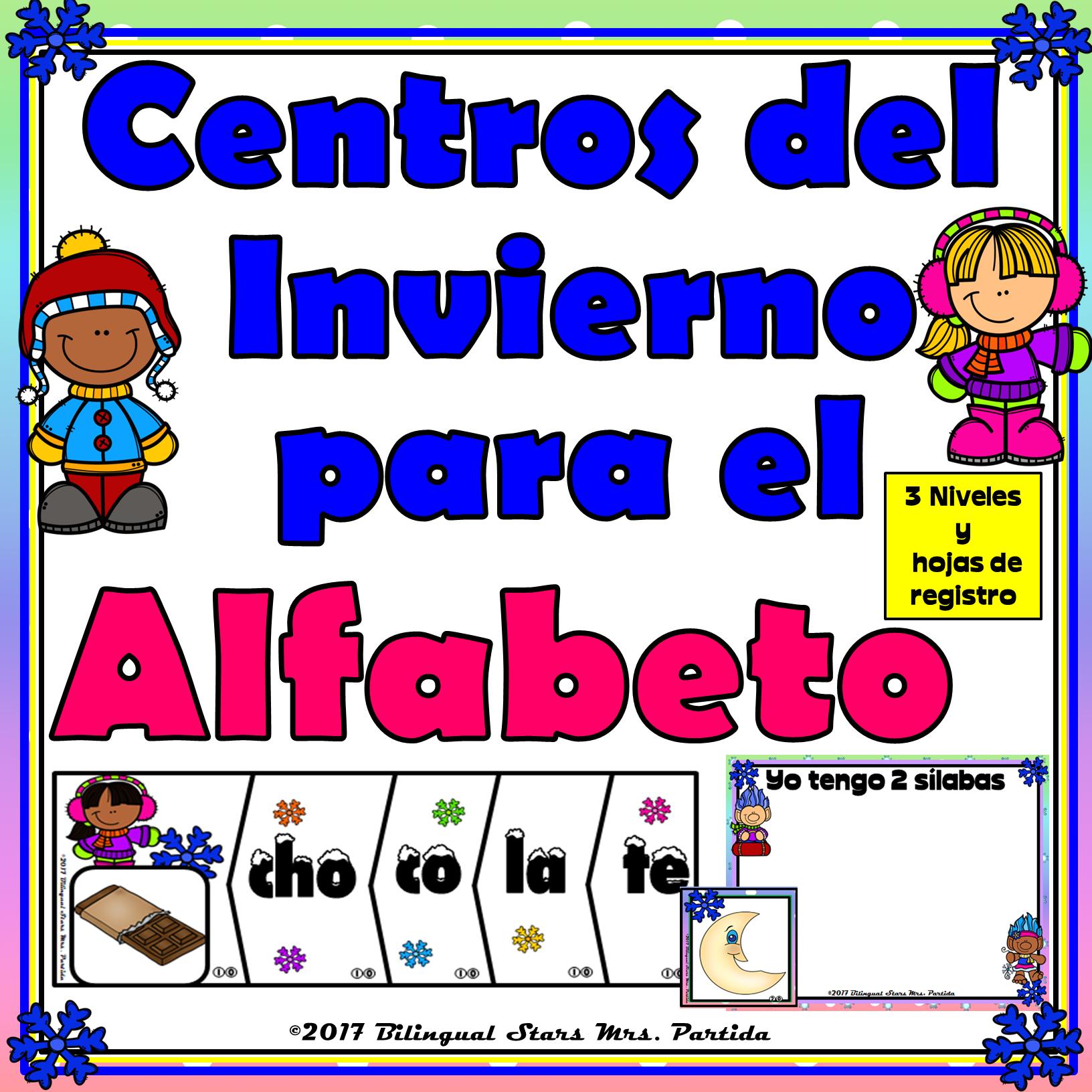 Pin On Alphabet Activities