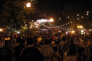 Everything you need to know about Mexican Independence Day: El Grito de Dolores