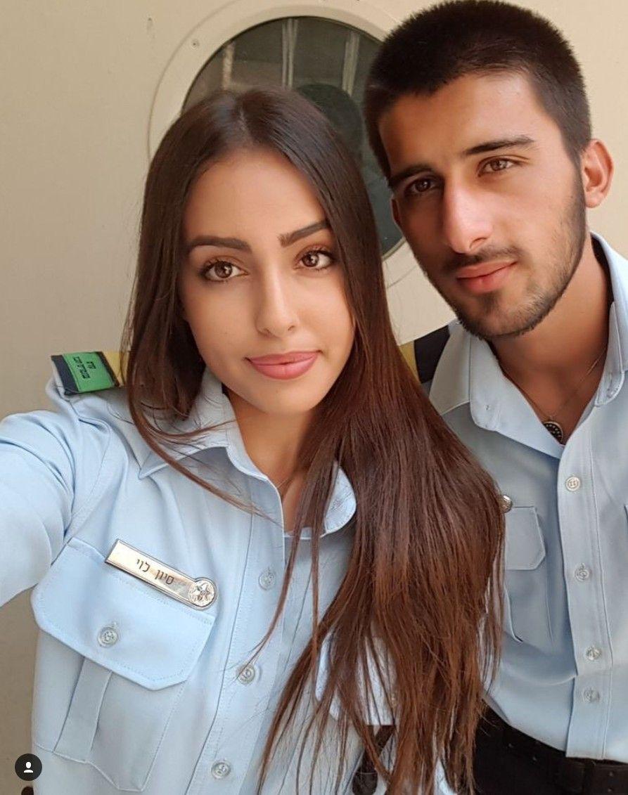 Nude israeli girls-5738