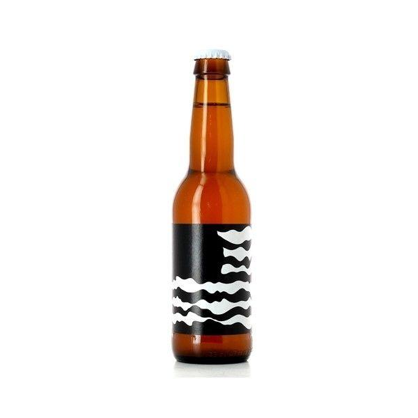 Flower Power IPA | Best beer to drink, Best beer, Beer