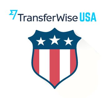 Transfer Money Abroad Get A Free 4500