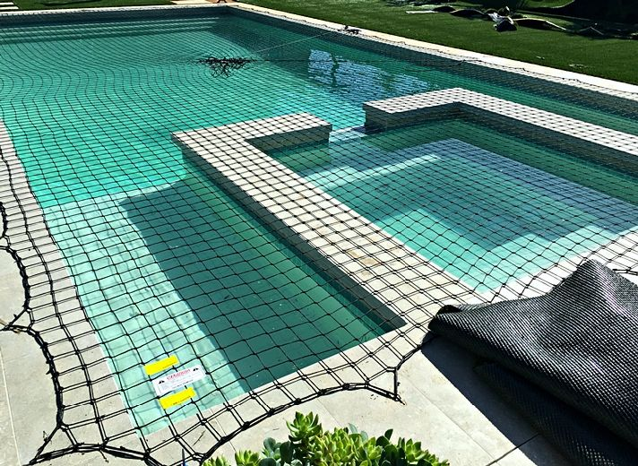 Share Our Katchakid Pool Code Pool, Pool nets, Pool safety