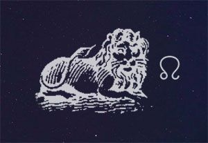 Leo is the fifth constellation of the zodiac Its name is the Latin word meaning lion Learn more