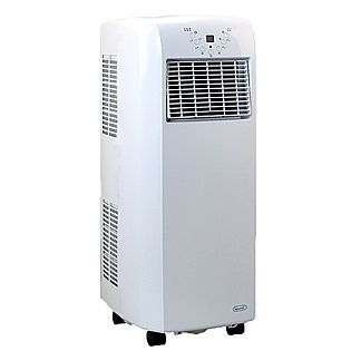 Stand Alone Ac Heater With Images Portable Air Conditioner