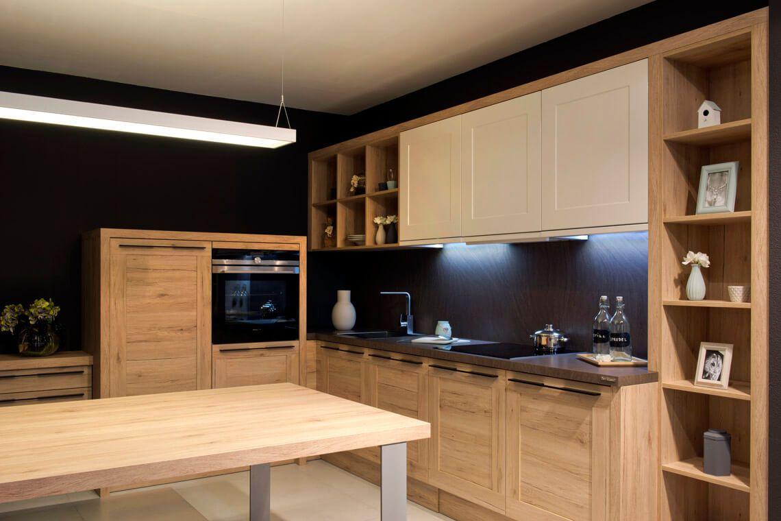 Großartig Küche Design Websites Zeitgenössisch - Küche Set Ideen ...