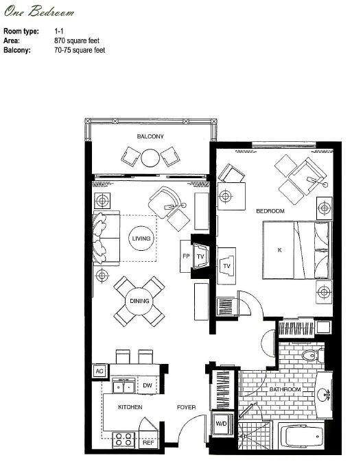 Cottage Renovations Progress Report And Next Steps: House Floor Plans, House Plans, Architecture Life