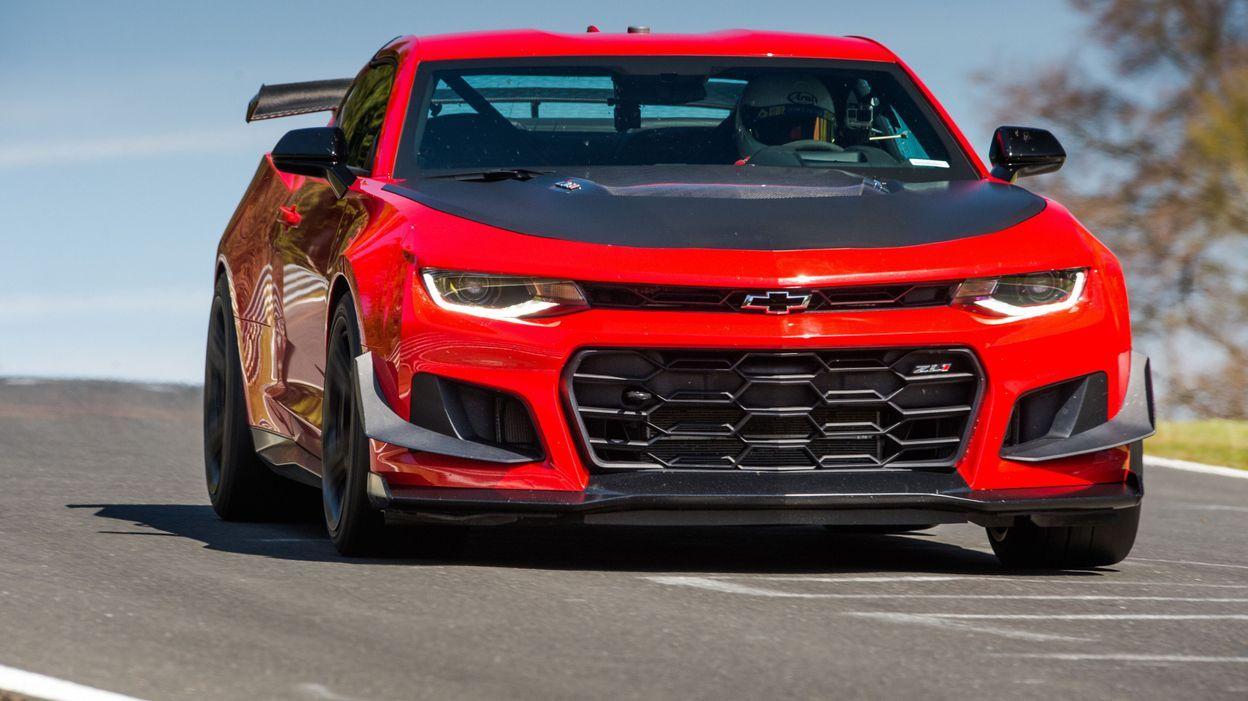 Car Cars Auto Carporn Speed Bmw Love Drive Sportscar Luxury Photography Supercar Vehicle Street Chevy Camaro Zl1 Camaro Zl1 Chevrolet Camaro Zl1