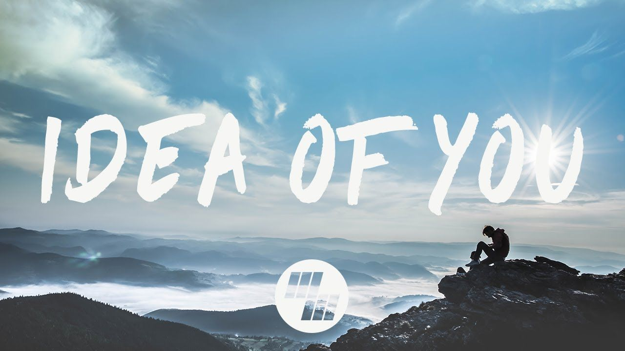 Arty - Idea of You (Lyrics / Lyric Video) feat. Eric Nam ...